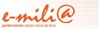 O Portal Sénior é uma das iniciativas na área da Inclusão Digital do Município de Santa Maria da Feira