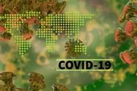 Recomendações | Coronavírus